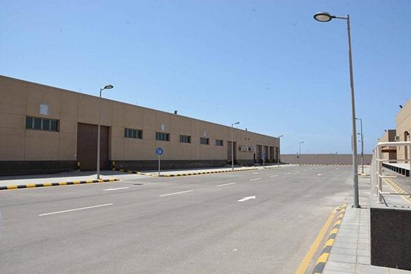ministère de l'intérieur arabie saoudite
