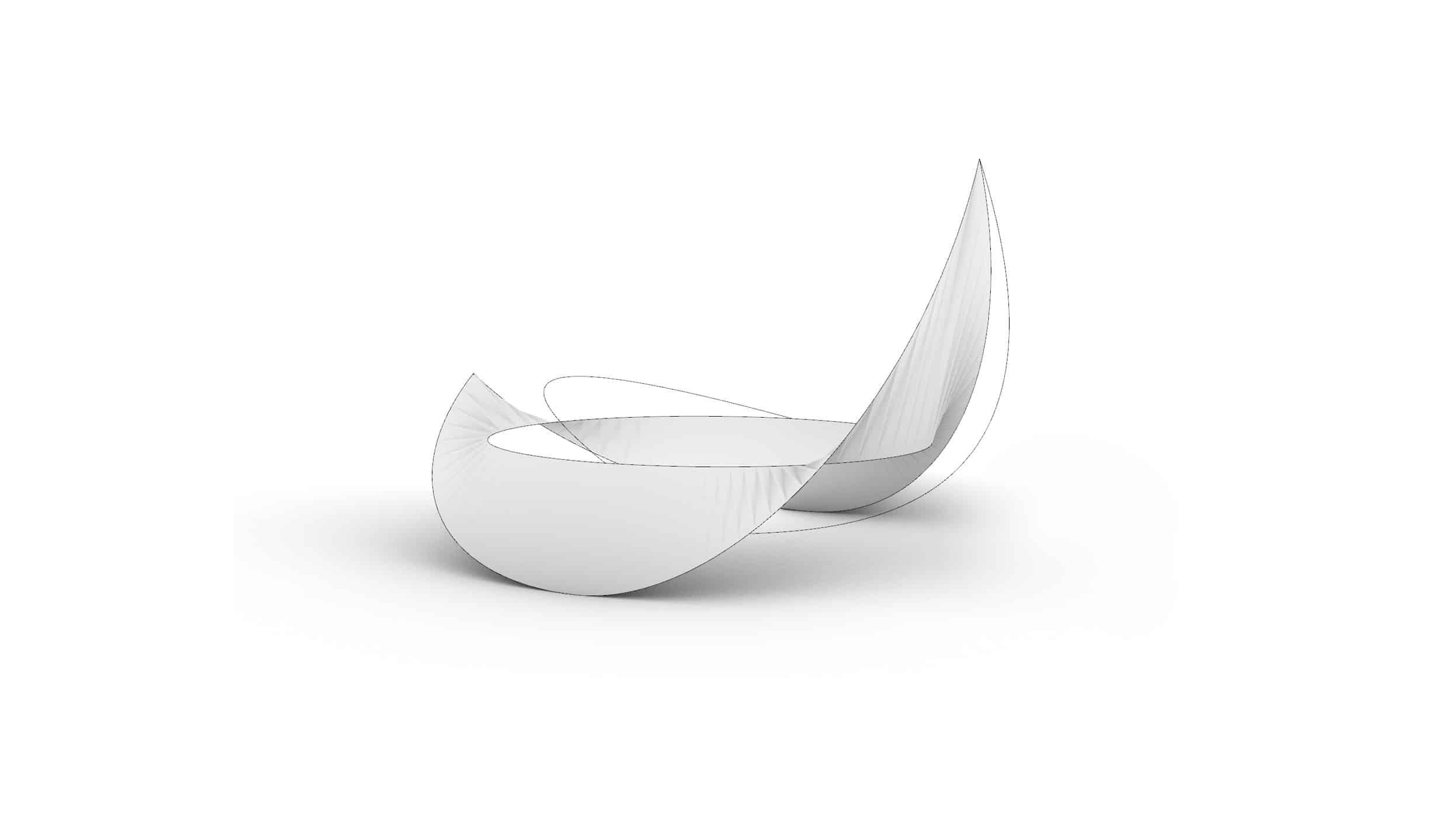 design maison mer INJ ARCHITECTS