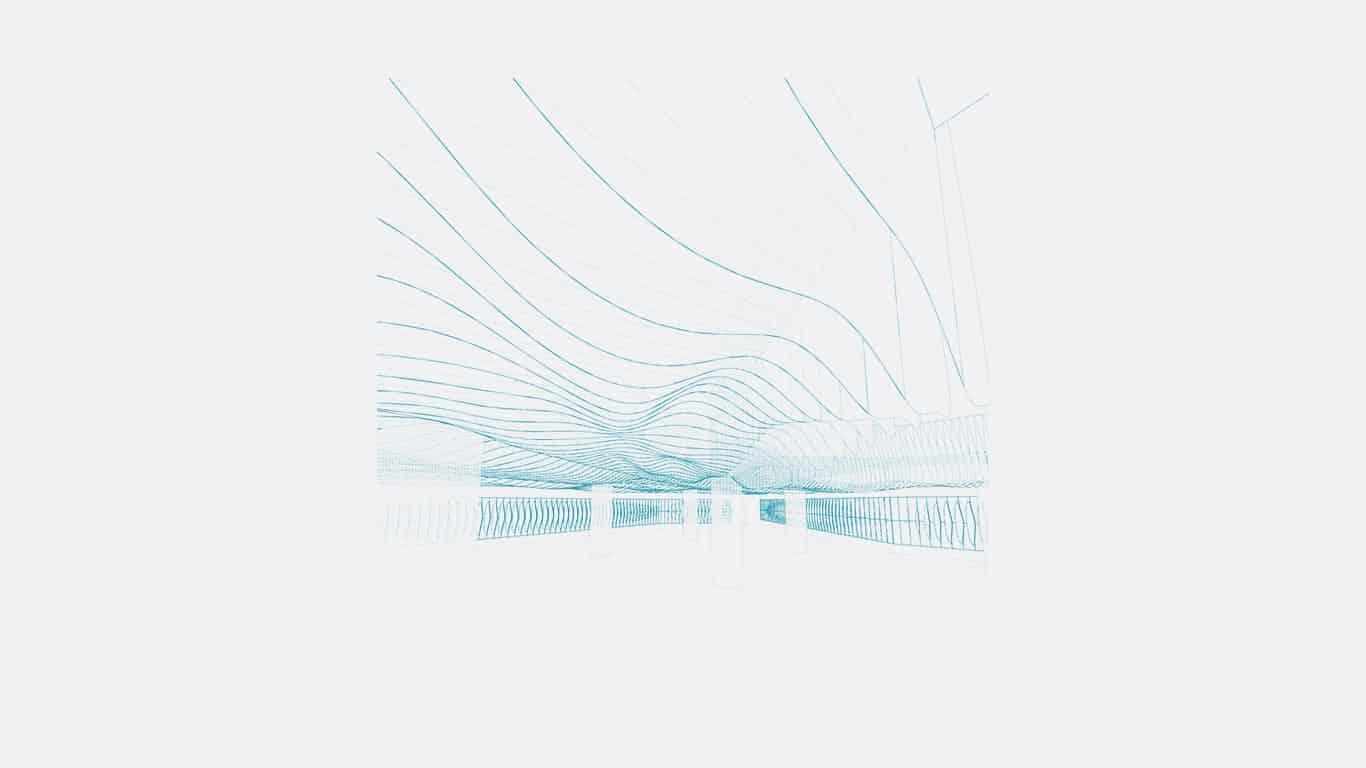 Chambre de commerce Djeddah par INJ ARCHITECTS