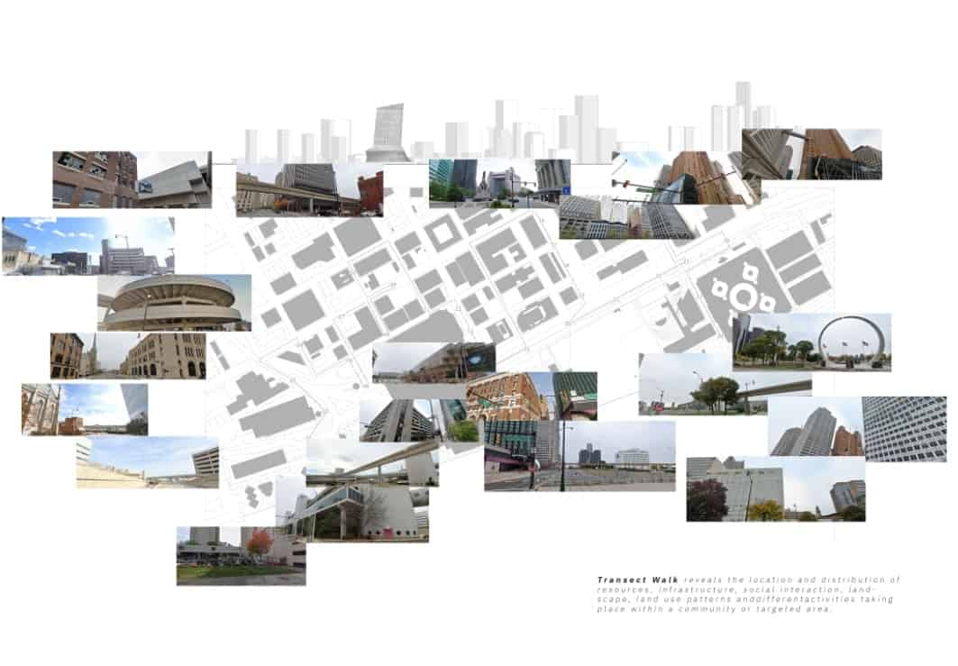Tour Bahar INJ ARCHITECTS