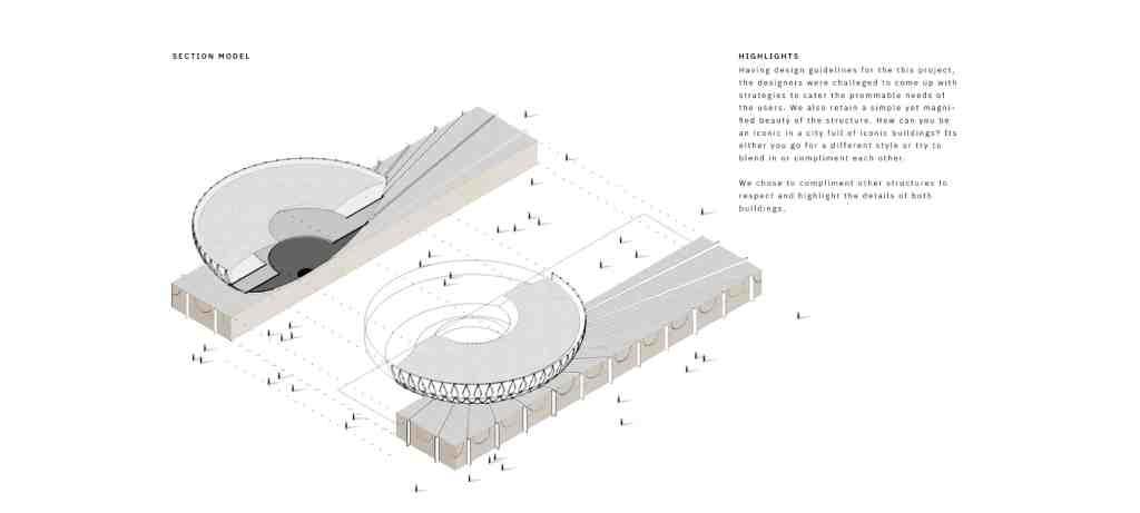 Le projet AThe-LAB: