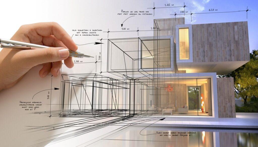 المهارات المطلوب توافرها في المهندس الناجح
